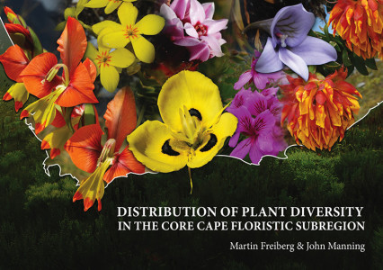 2013Distribution_of_the_plant_diversityCover