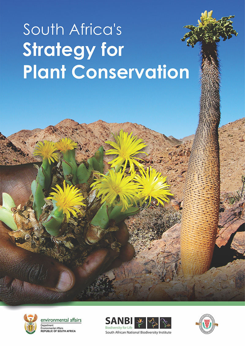 Strategy_for_plant_conservationCOVER
