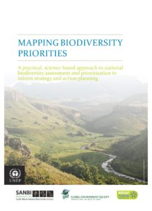Mapping Biodiversity Priorities cover high res1-page-001