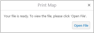 printmap_openfile